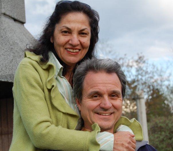 A nő és a férfi közötti egyenjogúság a bahá'í alapelvek egyike (c) Magyarországi Bahá'í Közösség www.bahai.hu