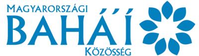 logo-complete-02